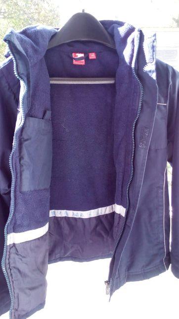куртка демі Slazenger 122 128