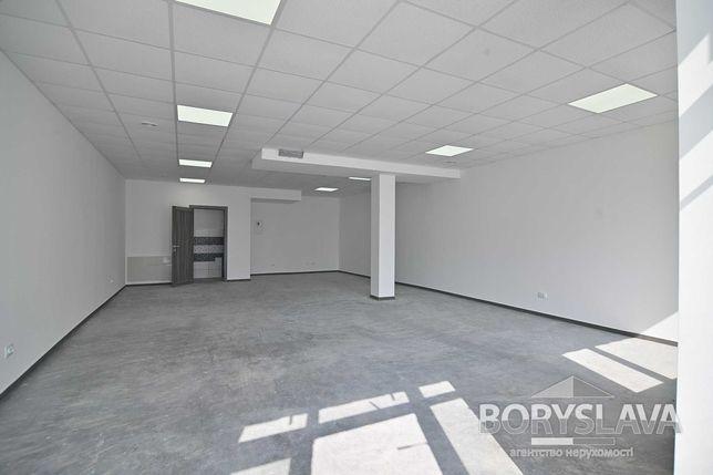 Здається в оренду приміщення в стильному офісному центрі