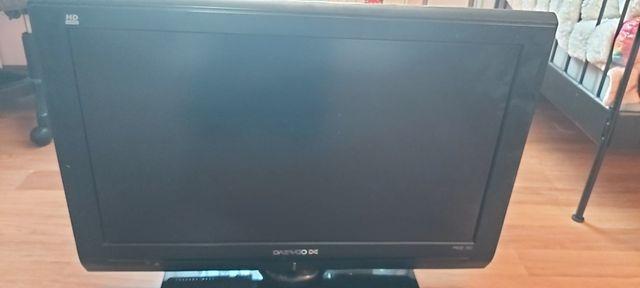 """Telewizor 32""""uszkodzony  wyswietlacz"""