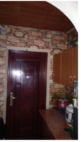 1 комнатная компактная квартира по супер цене!