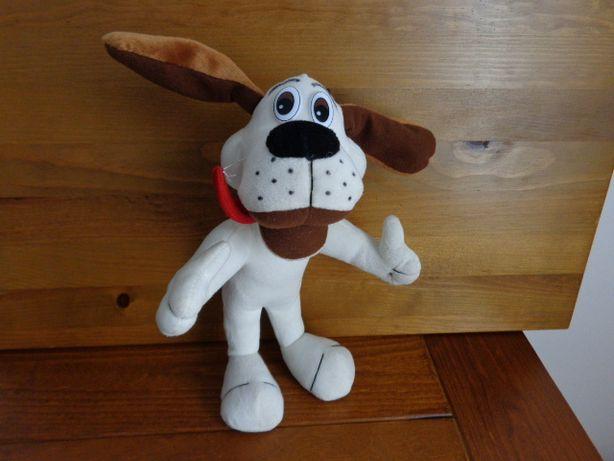 Boneco cão FrisKies