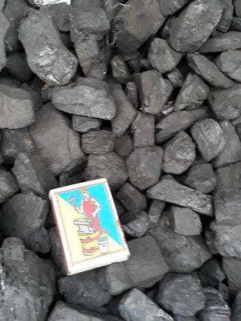 Продам Уголь. (ЦОФ)