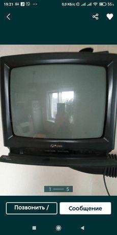 Телевизор FUNAI 14 дюймов