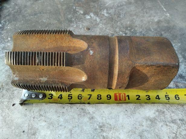 Метчик диаметр 60 мм