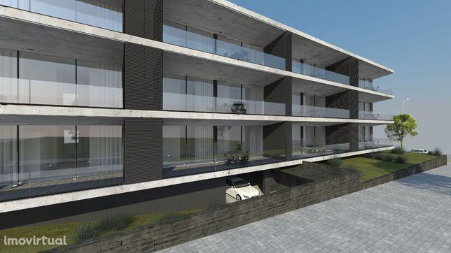 Apartamento T2, Madalena Luxury - Madalena