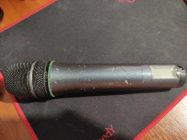 Sennheiser SKM100 G2 ручка, голова 835