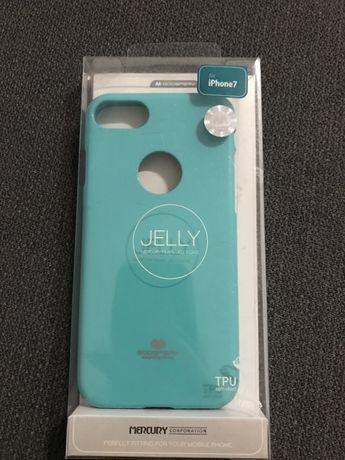 Case goospery iphone 7