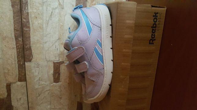 Reebok/buty dziecięce