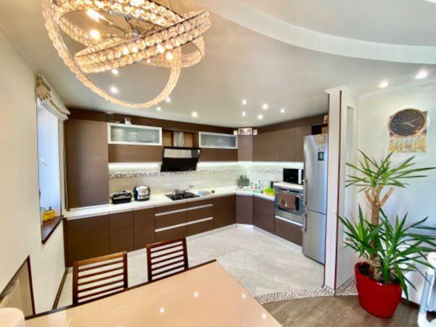 Продажа квартиры, вип-уровень, 12 Продольная