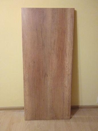 Blat drewniany, Dąb sonoma
