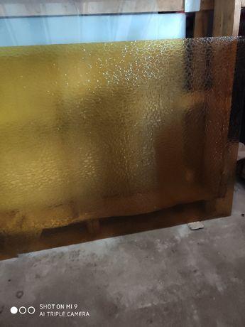 стекло оптом, дверное узорчатое, распродажа склада