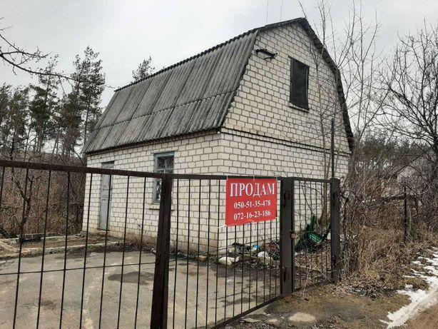 Продам дачу в Лутугино Металлург 27км от центра Луганска Водохранилище