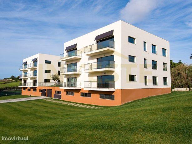 Apartamento T2 para arrendamento no Vila Galé Sintra.