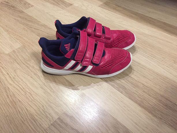 Кроссовки Adidas 38,5 размер