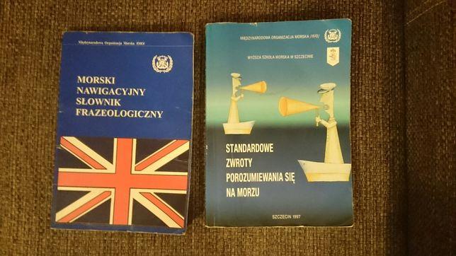 Słownik nawigacyjny