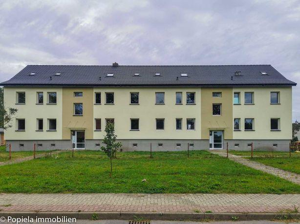 NOWE Mieszkanie 59 m2 3 pokoje + Garaz+ Piwnica 4000 zł/m2