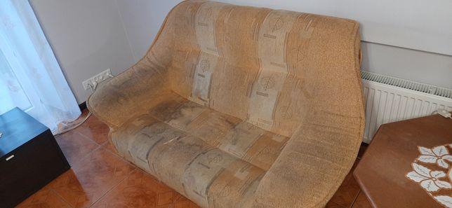 Kanapy fotel oddam