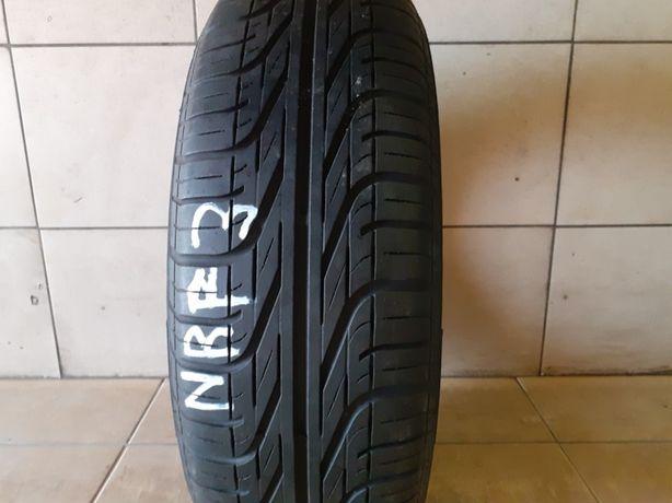 Opona nr F3 Pirelli P6000, 195/65/15
