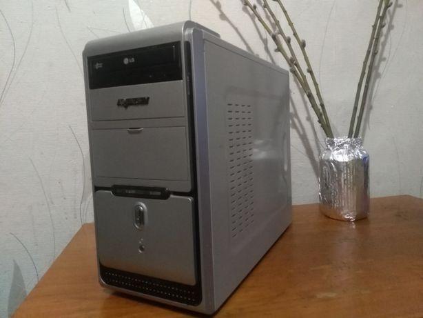 Процессор (систем.блок)