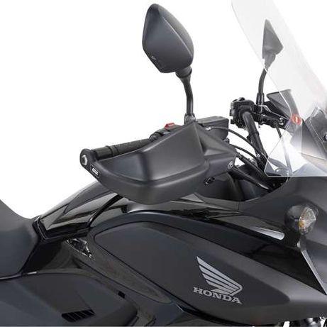 Proteção de mãos Givi para Honda NC700X/NC750X *novo*