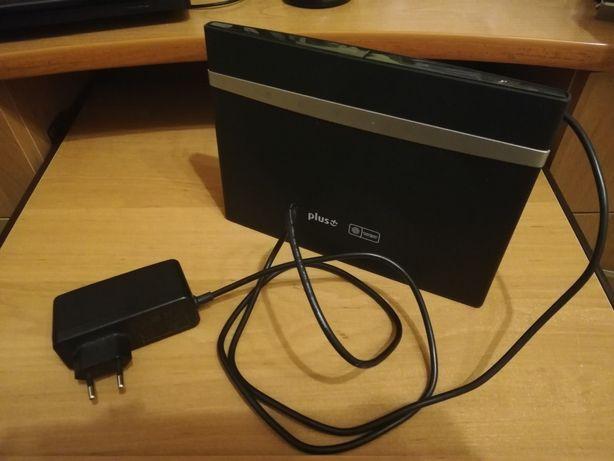 Router Huawei B525s-23a z zasilaczem
