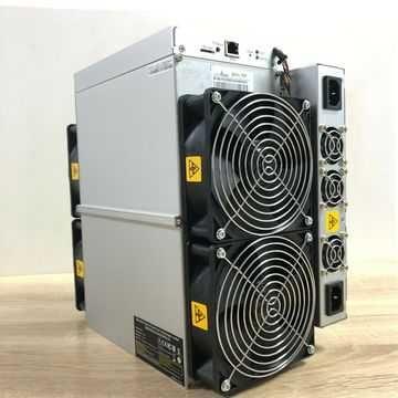 ANTMINER todos os modelos/TANQUE IMERSÃO/hashboard S9/óleo dielétrico