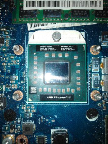 Процессор AMD Phenom II n870 HMN870DCR32GM. 1600Р лугаком 0721590779