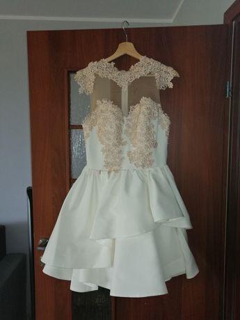 Sukienka Lou rozmiar M