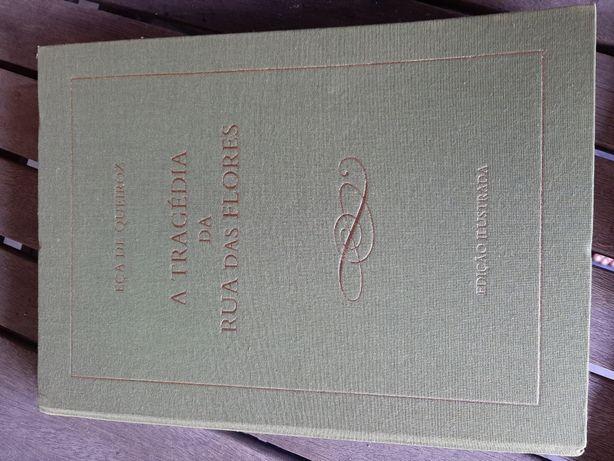 Livro antigo de 1500 cópias