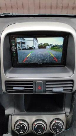 Auto-Rádio Mp5 Touchscreen/Full-HD etc NOVOS