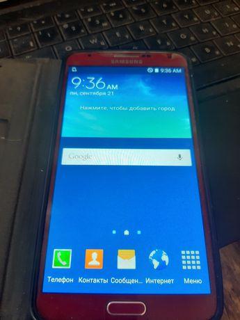 Смартфон Samsung note3