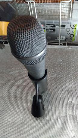 Microfone Spirit S 8.0e