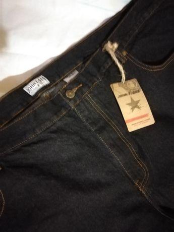 Продажа джинсы мужские
