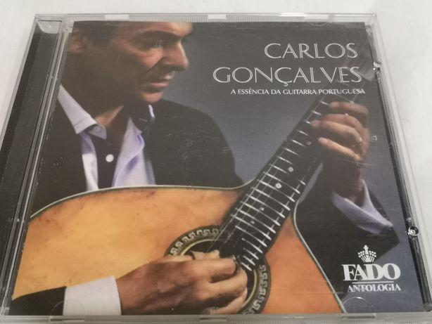 A essência da guitarra portuguesa cd