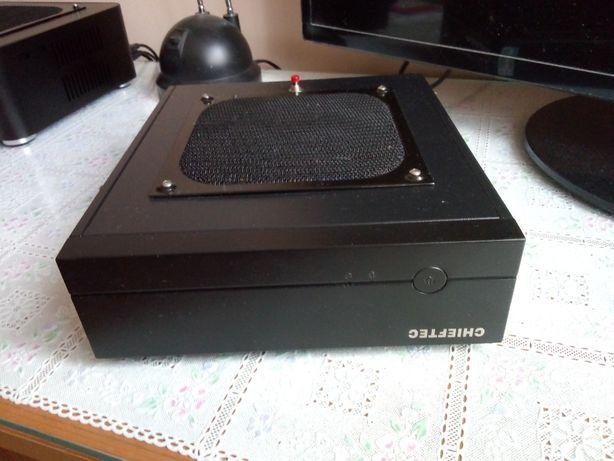 Mini Komputer ITX GA-J1900N 8gb DDR3