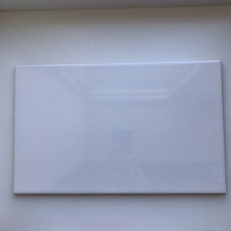 Плитка Polcolorit 19 шт. 25х40 см. Польская, кафель.
