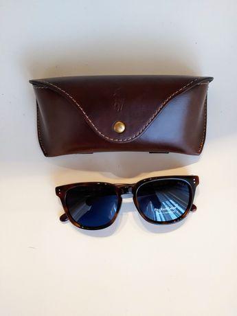 Очки солнцезащитные Ralph Lauren. Модель PH4150