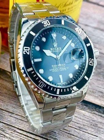 Часы Rolex Submariner 2128 Предоплата не обязательна! Стиль!