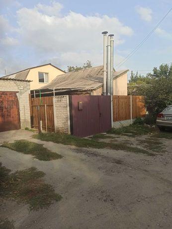 Продам часть дома,Шевченковский район морской переулок