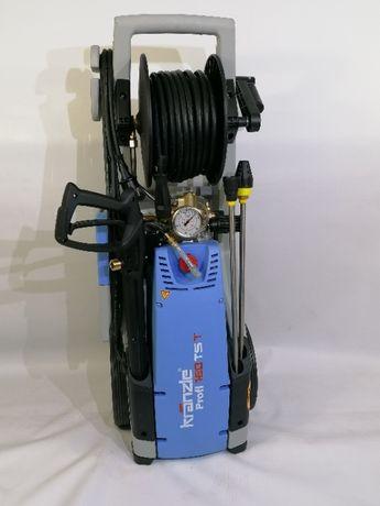 Máquina de lavar Alta-Pressão KRANZLE // PRO 160TST