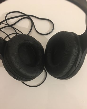 Słuchawki Panasonic RP-HT 161