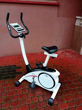 Sprzedam rowerek elektromagnetyczny
