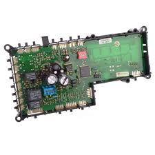 Płyta elektroniczna Sterowanie Komputer Karcher HDS 10/20 [8/18] 12/18 Odolanów - image 1