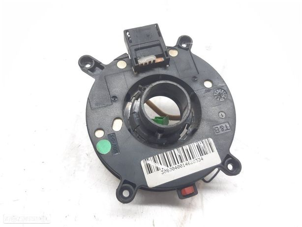 0046546518 Fita do airbag FIAT BRAVA (182_) 1.2 16V 80 182 B2.000