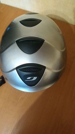 Горнолыжный шлем julbo