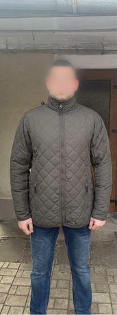 Куртка чоловіча демісезон