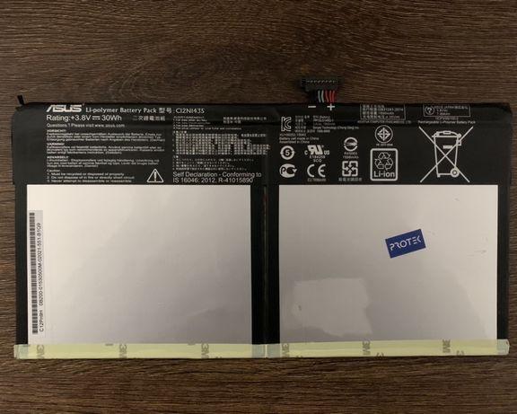 Батарея для ноутбука ASUS C12N1435