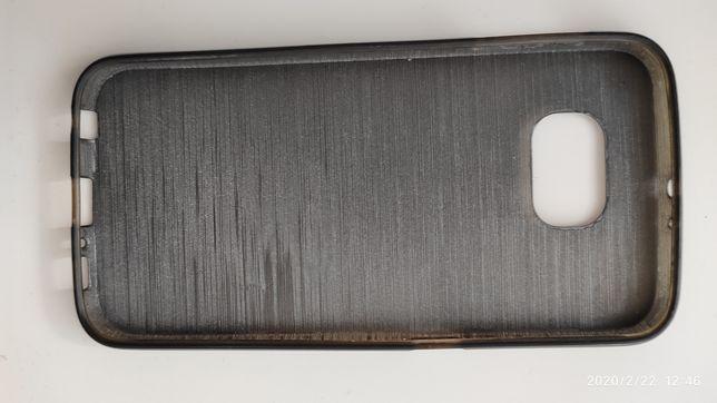 Etui Samsung Galaxy S6 case pokrowiec