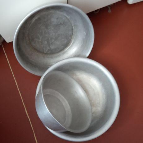 Продам алюминиевую посуду
