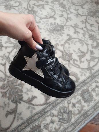 Взуття хлопчик. Дитячі кросівки